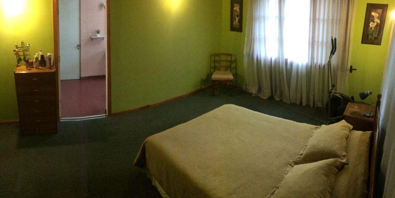 h-Dormitorio Principal 2
